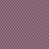 Shoes_print_inverse_plum1