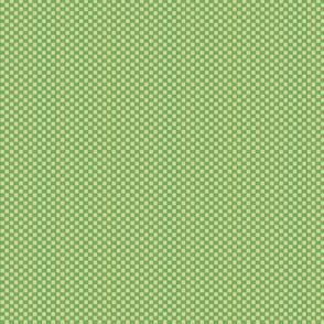 2448341_2448273_circus_animals_2_color_stripe-ed-ed