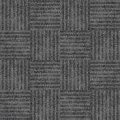 Grayline Basket Weave