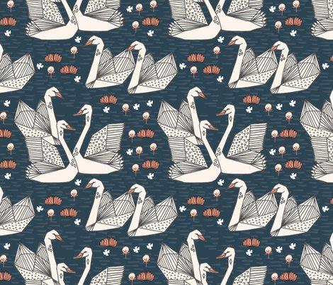 Rrrswan_pattern_1_shop_preview