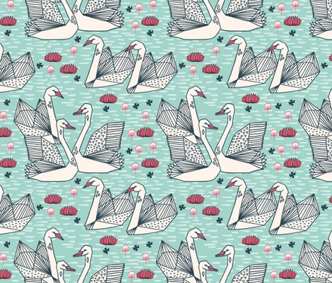 Rrswan_pattern_shop_preview