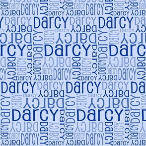 darkonltblueDarcy