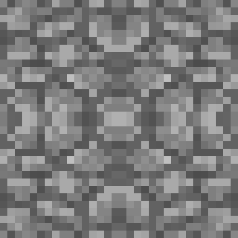 Minecraft Cobblestone Block : Gallery for gt minecraft cobblestone block texture