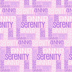 pinkonpurpleSerenityAnnev2