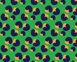 Rpattern-01_thumb
