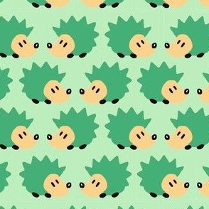 Herbert green