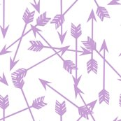 Arrows_lilac_shop_thumb