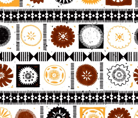 Fijiantapa2a_shop_preview