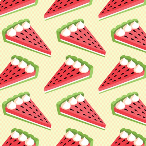 Rrrwatermelonpie_shop_preview