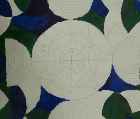 DSCN0405 fabric by jkwilkins on Spoonflower - custom fabric