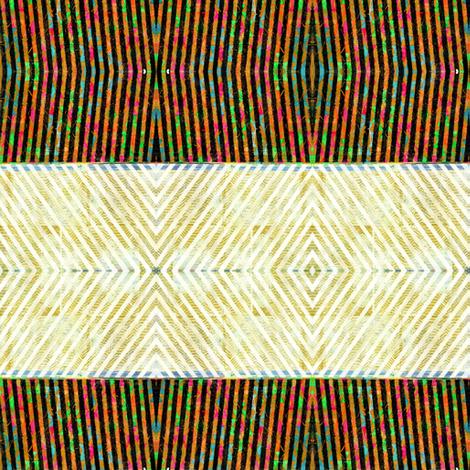 NY1316 fabric by jennifersanchezart on Spoonflower - custom fabric