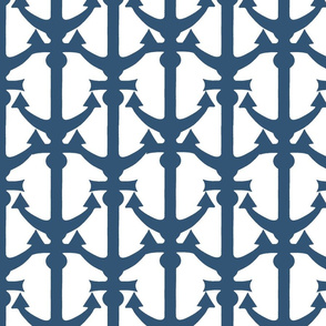 anchors_blue_on_white