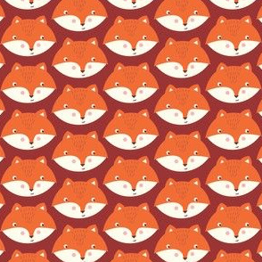 foxie