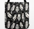 Owls_print_bwc_comment_414999_thumb