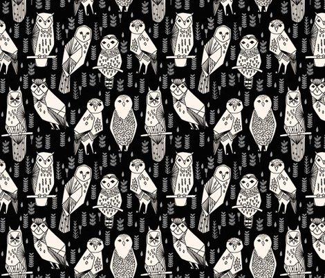 Owls_print_bwc_shop_preview