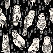 Owls_print_bwc_shop_thumb