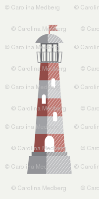 Lighthouse_sand_preview
