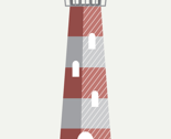 Lighthouse_sand_thumb