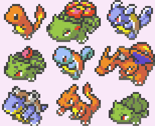 Rr8bit_pokemon_group_starters_fabric_big_4_colored_thumb