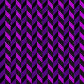 Rrrbraid_purple_shop_thumb