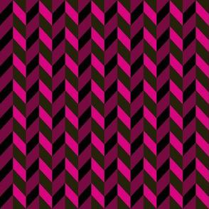 Braid_Pink