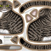 Rcheshire_cat_kit_150_shop_thumb