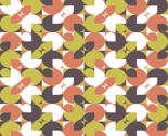 Rprotractors_thumb