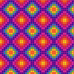Square22pink