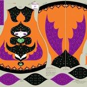 Rrhalloween-dragon-dress_shop_thumb
