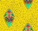 Africanishe_modulo_amarelo_thumb