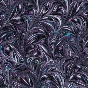 FM088-Swirl
