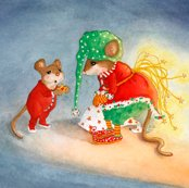 Rra_gift_for_the_yuletide_mouse_-_copyright_2008_amy_cater_shop_thumb