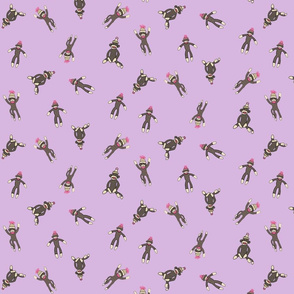sock_monkeys_on_purple