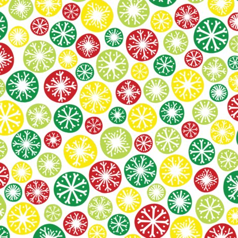 Rrsnowflakes_redgreen_shop_preview
