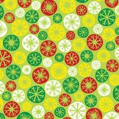 Rrsnowflakes_redgreen_1_shop_thumb