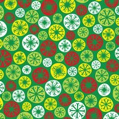Rrrsnowflakes_redgreen_2_shop_thumb