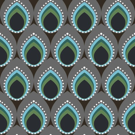 Rrpeacock_gray_teal_green-01_shop_preview