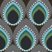 Rrpeacock_gray_teal_green-01_shop_thumb