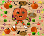 Rrrthe_pie_thumb