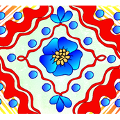 FABRIC_CENTER_FLOWER