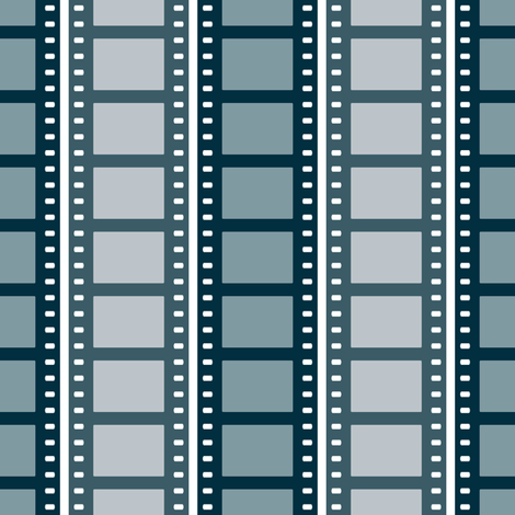 film cell stripe 2