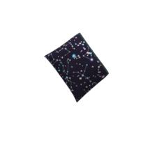 Rrrrrstarry-sky-purple_comment_729517_thumb