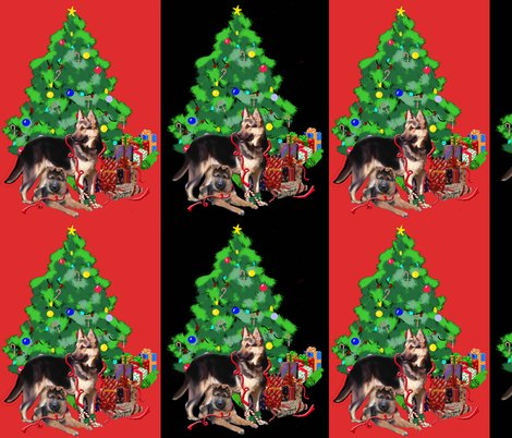 Rgerman_shepherd_christmas_shop_preview