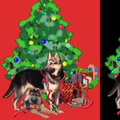 Rgerman_shepherd_christmas_shop_thumb