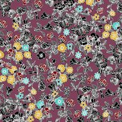 Rrrcloisonne_flowers_berry_sharon_turner_st_sf_shop_thumb