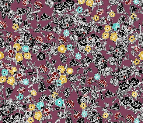 Rrrrrcloisonne_flowers_berry_sharon_turner_st_sf_shop_preview