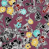 Rrrrrcloisonne_flowers_berry_sharon_turner_st_sf_shop_thumb