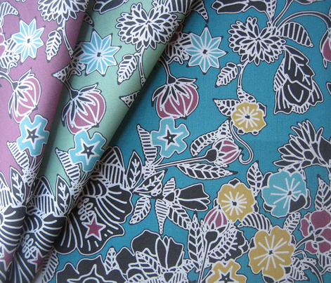 Rrrcloisonne_flowers_teal_sharon_turner_st_sf_comment_370949_preview