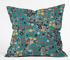 Rrrcloisonne_flowers_teal_sharon_turner_st_sf_comment_371223_thumb