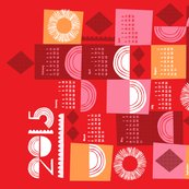 Rjuxtaposition-2015-27final11-16-13_8b191__shop_thumb